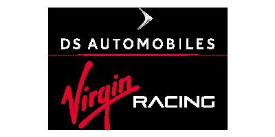 ds-virgin-logo-white.png